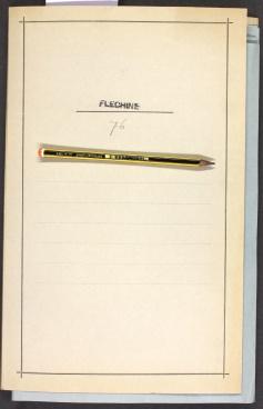 flechine76new-1.jpg