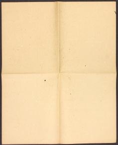 flechine85-13.jpg