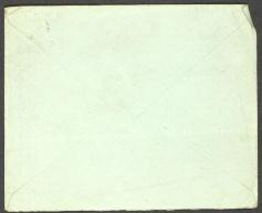 flechine85-140.jpg