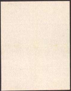 flechine85-18.jpg