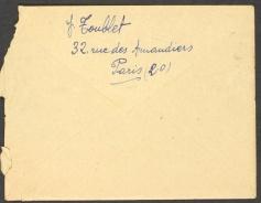 flechine85-82.jpg