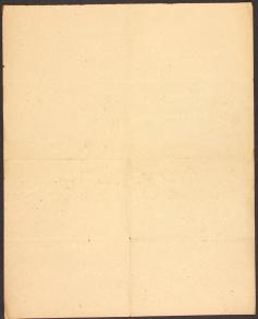 flechine85-9.jpg