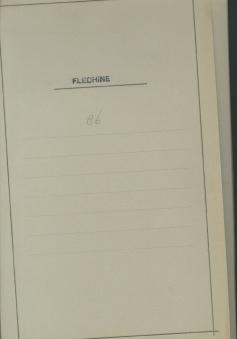 flechine86-1a-1.jpg