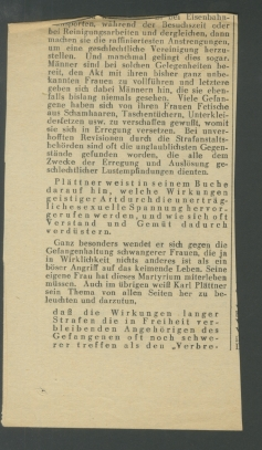 flechine86-1b-2.jpg