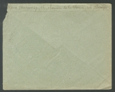 flechine86-1b-5.jpg