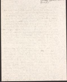 yelensky62-136.jpg