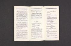 yelensky80-7.jpg